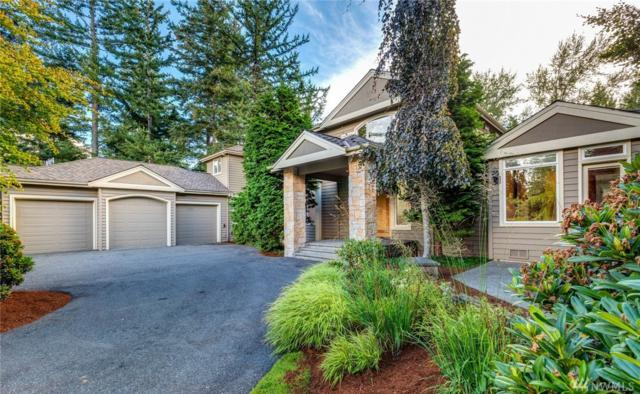 640 Linden Rd, Bellingham, WA 98225 (#1353076) :: Better Homes and Gardens Real Estate McKenzie Group
