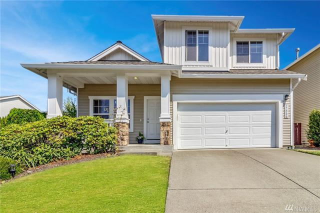27506 245th Ave SE, Maple Valley, WA 98038 (#1353140) :: Better Homes and Gardens Real Estate McKenzie Group