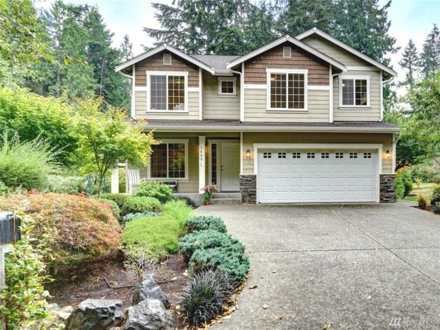 3808 157th St Ct NW, Gig Harbor, WA 98332 (#1353230) :: The Robert Ott Group