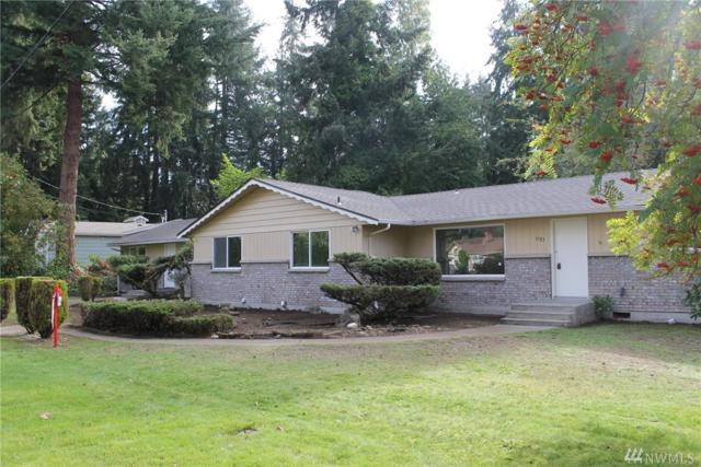 3701 Grandview Dr W, University Place, WA 98466 (#1353253) :: Five Doors Real Estate