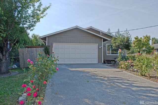 555 Morton St, Sumas, WA 98295 (#1353492) :: Better Homes and Gardens Real Estate McKenzie Group