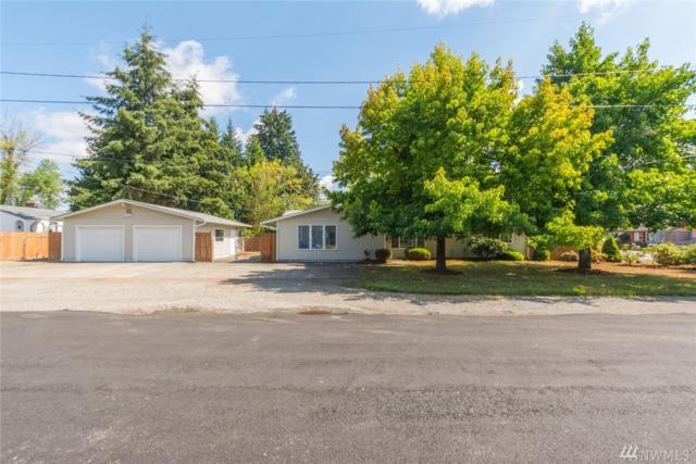 1202 G St, Centralia, WA 98531 (#1353506) :: Homes on the Sound