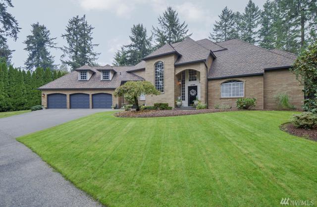 11726 Madera Dr SW, Lakewood, WA 98499 (#1353517) :: Ben Kinney Real Estate Team