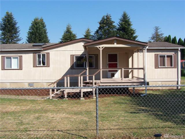 5518 318 Ave NE, Carnation, WA 98014 (#1353522) :: Keller Williams - Shook Home Group