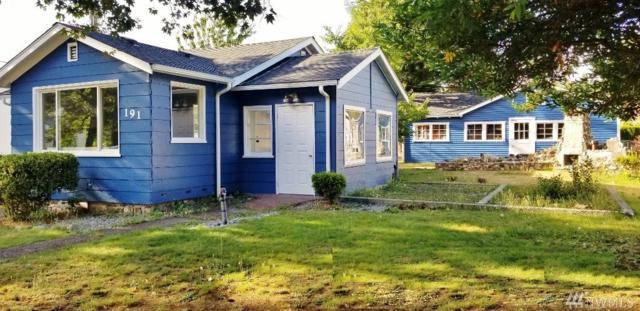 191 Wood Ave, Morton, WA 98356 (#1353690) :: The Vija Group - Keller Williams Realty