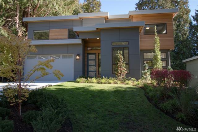 10834 108th Ave NE, Kirkland, WA 98033 (#1353783) :: Better Homes and Gardens Real Estate McKenzie Group
