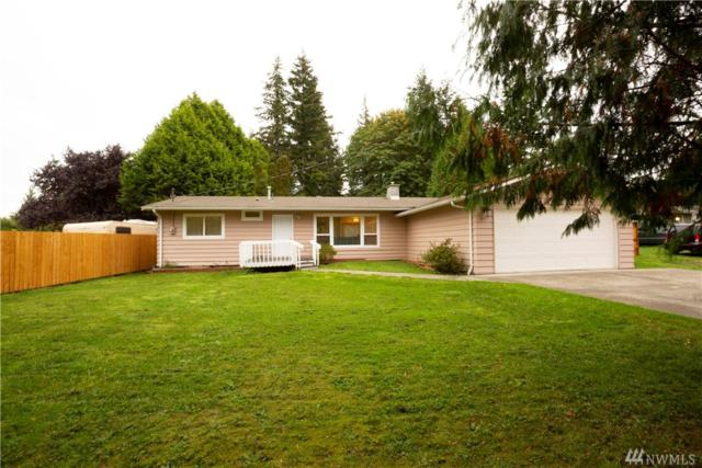 4252 Northwest Dr, Bellingham, WA 98226 (#1353784) :: Ben Kinney Real Estate Team