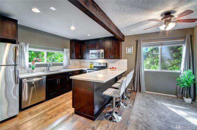 3033 127th Place SE I-21, Bellevue, WA 98005 (#1353910) :: Icon Real Estate Group