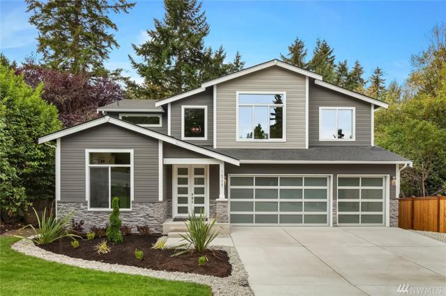 16227 81st Place NE, Kenmore, WA 98028 (#1353950) :: Real Estate Solutions Group