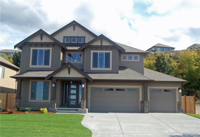 10102 174th Ave E, Bonney Lake, WA 98391 (#1354004) :: Better Homes and Gardens Real Estate McKenzie Group