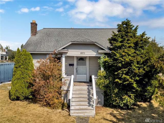 601 Alabama St, Bellingham, WA 98225 (#1354023) :: Homes on the Sound