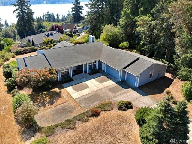 8404 Granite Dr NW, Gig Harbor, WA 98329 (#1354131) :: Ben Kinney Real Estate Team
