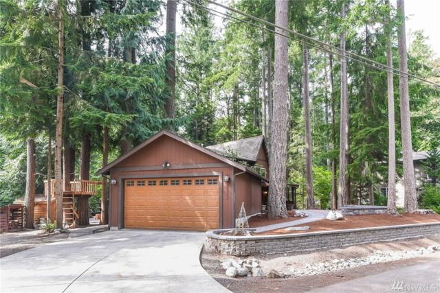 7333 216th Ave NE, Redmond, WA 98053 (#1354149) :: The DiBello Real Estate Group