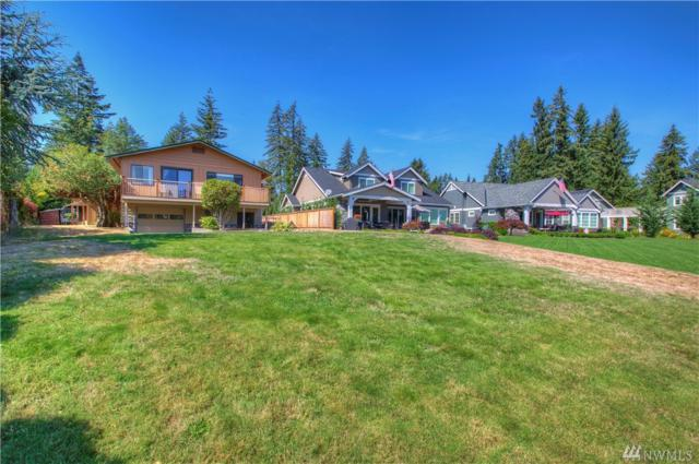 29108 218th Ave SE, Black Diamond, WA 98010 (#1354233) :: Keller Williams Realty Greater Seattle