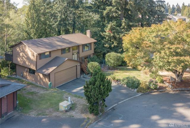 3618 S 298th Place, Auburn, WA 98001 (#1354252) :: Real Estate Solutions Group