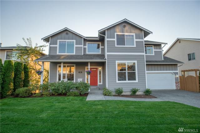 22 79th Dr NE, Lake Stevens, WA 98258 (#1354447) :: The Robert Ott Group