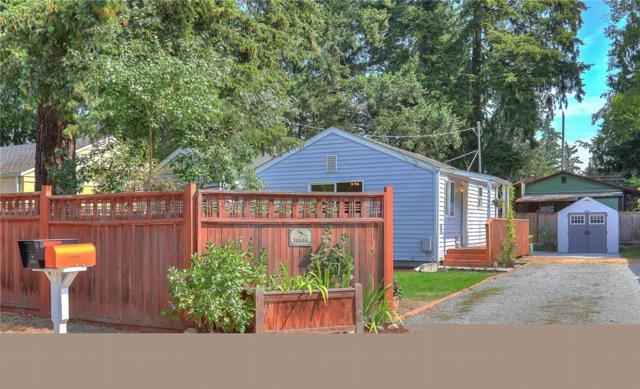 14046 Courtland Place N, Seattle, WA 98133 (#1354517) :: The Robert Ott Group