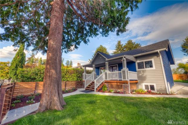 7718 48th Ave S, Seattle, WA 98118 (#1354541) :: Better Homes and Gardens Real Estate McKenzie Group