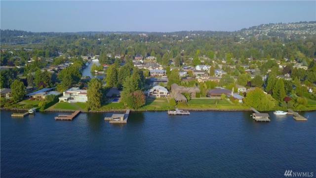 80 Cascade Key, Bellevue, WA 98006 (#1354569) :: Carroll & Lions