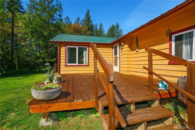 2844 Quarry St W, Bremerton, WA 98312 (#1354627) :: Real Estate Solutions Group