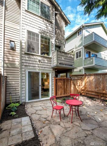 639 NW Market St A, Seattle, WA 98107 (#1354742) :: The Robert Ott Group