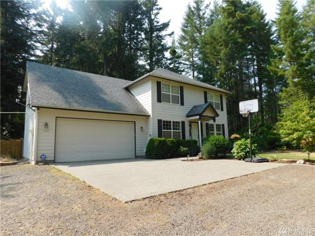 3335 Old Sawmill Place NW, Bremerton, WA 98312 (#1354790) :: Homes on the Sound