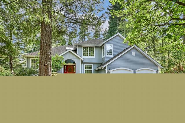 10609 Sirocco Cir NW, Silverdale, WA 98383 (#1354964) :: Keller Williams - Shook Home Group