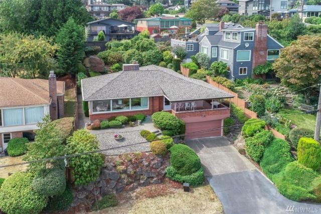 10659 Exeter Ave NE, Seattle, WA 98125 (#1354978) :: Homes on the Sound