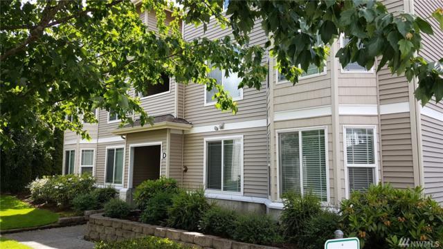 10025 9th Ave W D302, Everett, WA 98204 (#1355047) :: The DiBello Real Estate Group