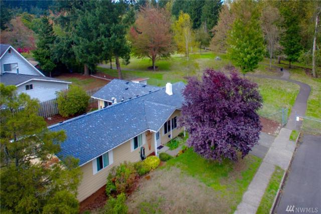 2001 36th St SE, Auburn, WA 98002 (#1355138) :: Real Estate Solutions Group