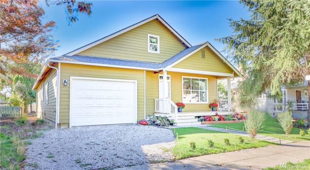 3718 Tacoma Ave S, Tacoma, WA 98418 (#1355147) :: Better Homes and Gardens Real Estate McKenzie Group