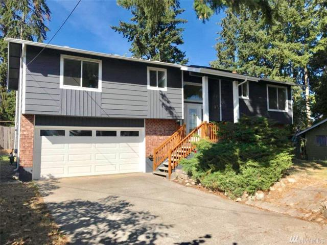 16106 SE 132nd St, Renton, WA 98059 (#1355183) :: Homes on the Sound