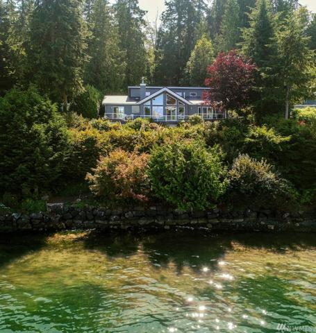 801 Ludlow Bay Road, Port Ludlow, WA 98365 (#1355253) :: Homes on the Sound