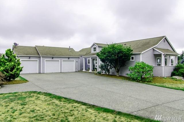98 S Glacier Peak Dr., Camano Island, WA 98282 (#1355256) :: Homes on the Sound