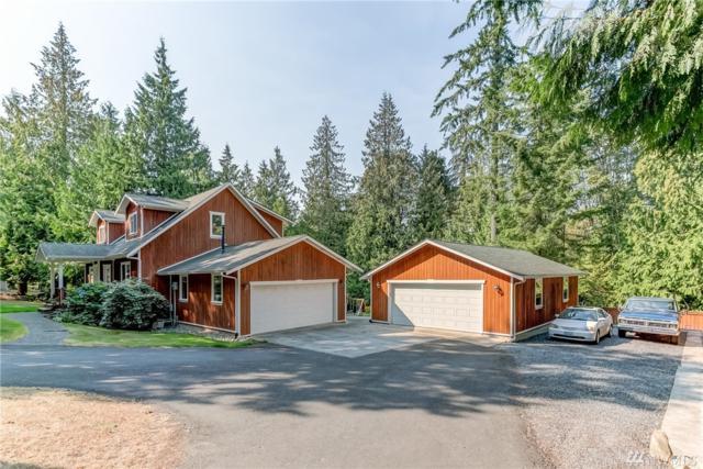 4510 Lost Creek Lane, Bellingham, WA 98229 (#1355319) :: Homes on the Sound