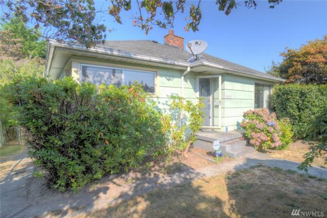 5915 39th Ave SW, Seattle, WA 98136 (#1355403) :: Homes on the Sound
