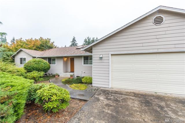 1023 NE Summit Lp, Coupeville, WA 98239 (#1355506) :: Homes on the Sound