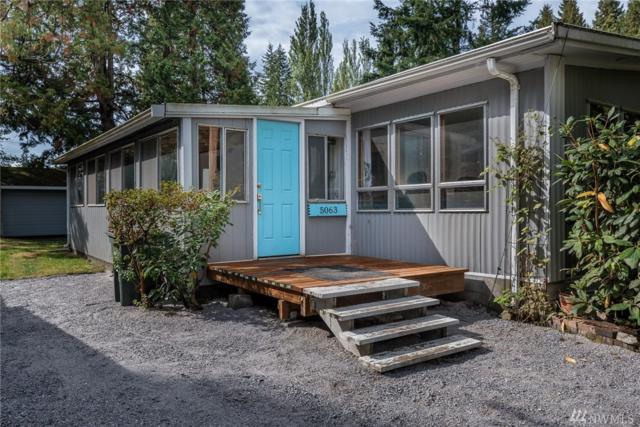 5063 Fir St, Birch Bay, WA 98230 (#1355636) :: Keller Williams - Shook Home Group