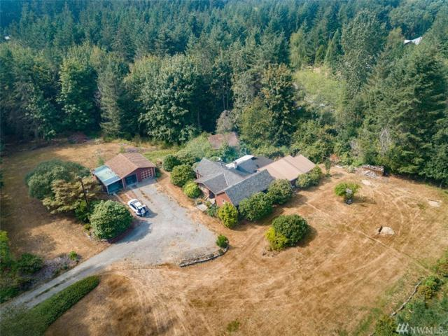 7172 NE New Brooklyn Rd, Bainbridge Island, WA 98110 (#1355705) :: Better Homes and Gardens Real Estate McKenzie Group