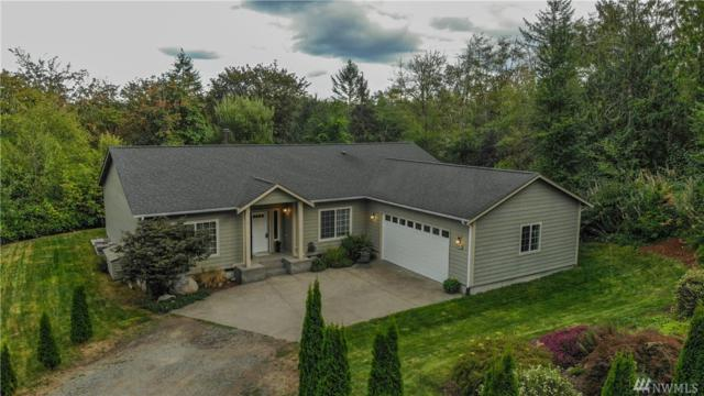 3181 Sand Dollar Rd W, Bremerton, WA 98312 (#1355745) :: Real Estate Solutions Group