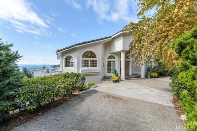 11626 Coronado Dr, Anacortes, WA 98221 (#1355815) :: Ben Kinney Real Estate Team