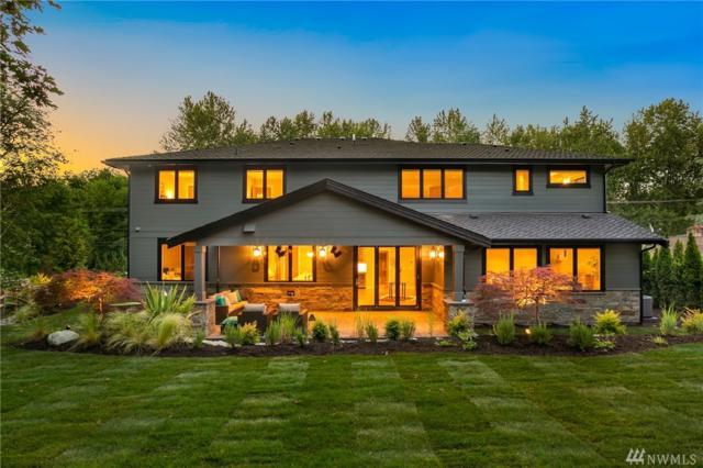 4577 W Lake Sammamish Pkwy NE, Redmond, WA 98027 (#1355985) :: Better Homes and Gardens Real Estate McKenzie Group