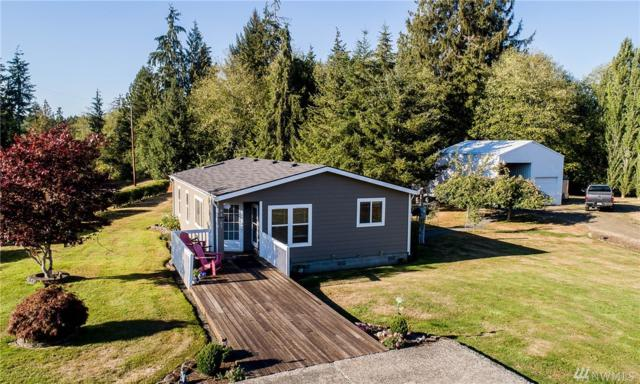 4687 Wishkah Rd, Aberdeen, WA 98520 (#1356044) :: Real Estate Solutions Group