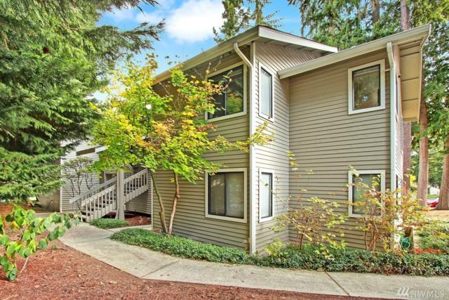 9009 Avondale Rd NE S137, Redmond, WA 98052 (#1356103) :: The DiBello Real Estate Group