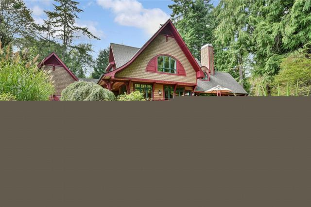 14061 Ellingsen Rd NE, Bainbridge Island, WA 98110 (#1356111) :: Better Homes and Gardens Real Estate McKenzie Group