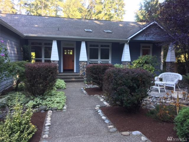 5971 Peterson Rd SE, Port Orchard, WA 98367 (#1356209) :: Better Homes and Gardens Real Estate McKenzie Group