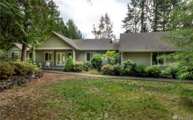 7109 Lackey Rd KP, Vaughn, WA 98394 (#1356243) :: Better Homes and Gardens Real Estate McKenzie Group
