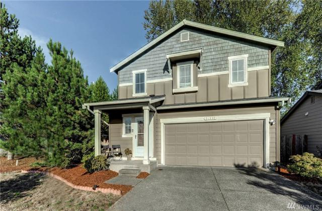 24002 134th Ct SE, Kent, WA 98042 (#1356419) :: Better Homes and Gardens Real Estate McKenzie Group