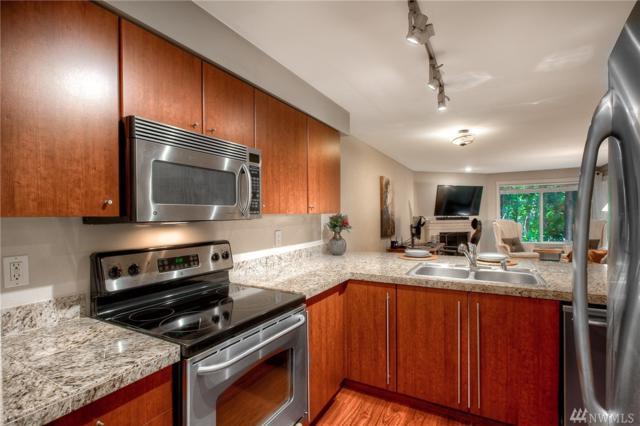 11227 NE 128th St I-104, Kirkland, WA 98034 (#1356626) :: Keller Williams - Shook Home Group