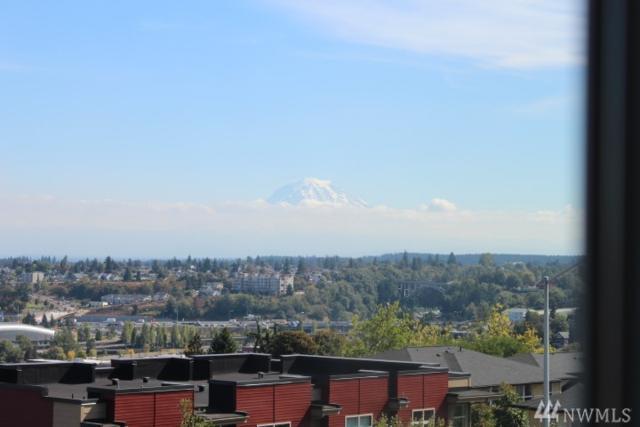 2154 Yakima Ave, Tacoma, WA 98405 (#1356694) :: Kimberly Gartland Group